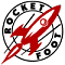 RocketFoot's Avatar