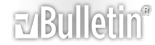 Pennsylvania Firearm Owners Association Discussion Forum - Powered by vBulletin