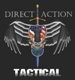 Direct Action Tactical's Avatar