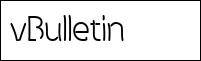 Stickler's Avatar
